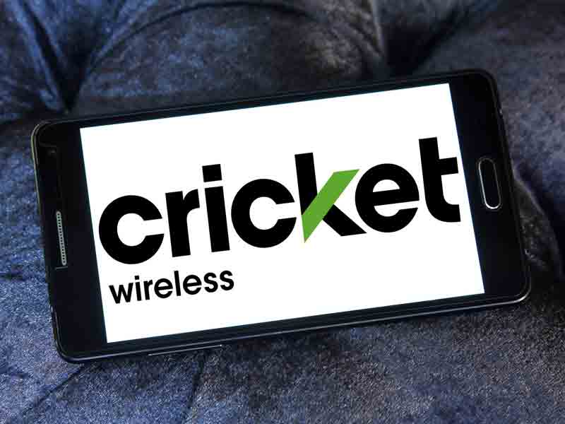 cricket wireless plans