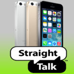 What is Straight Talk Bring Your Own Phone?