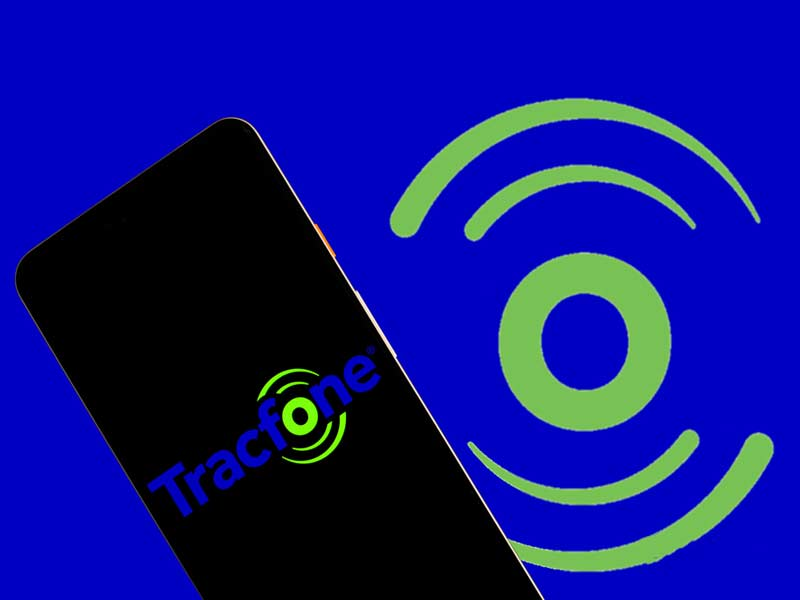 What Carriers Are Compatible With Tracfone