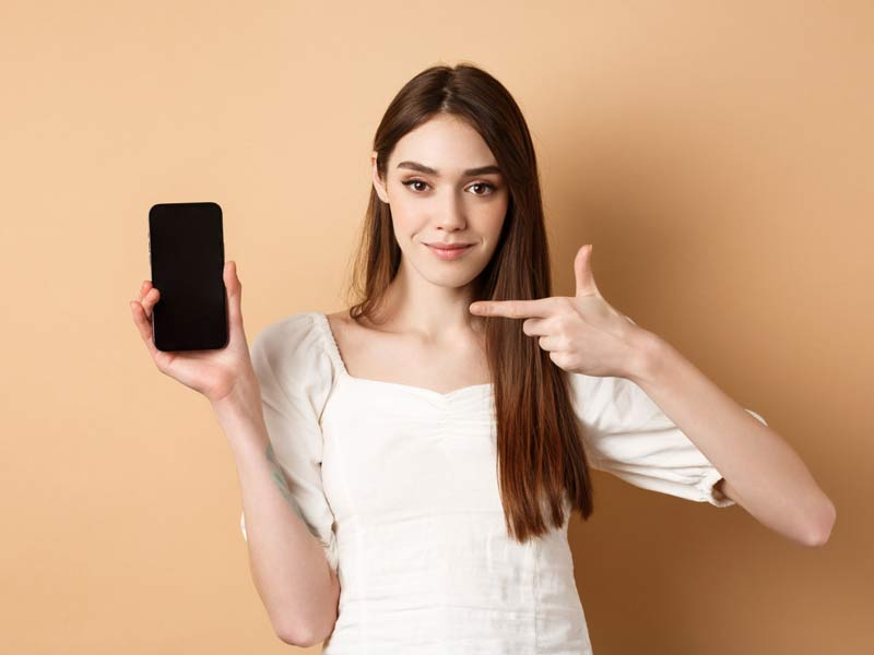 Total Wireless Cell Phone Deals