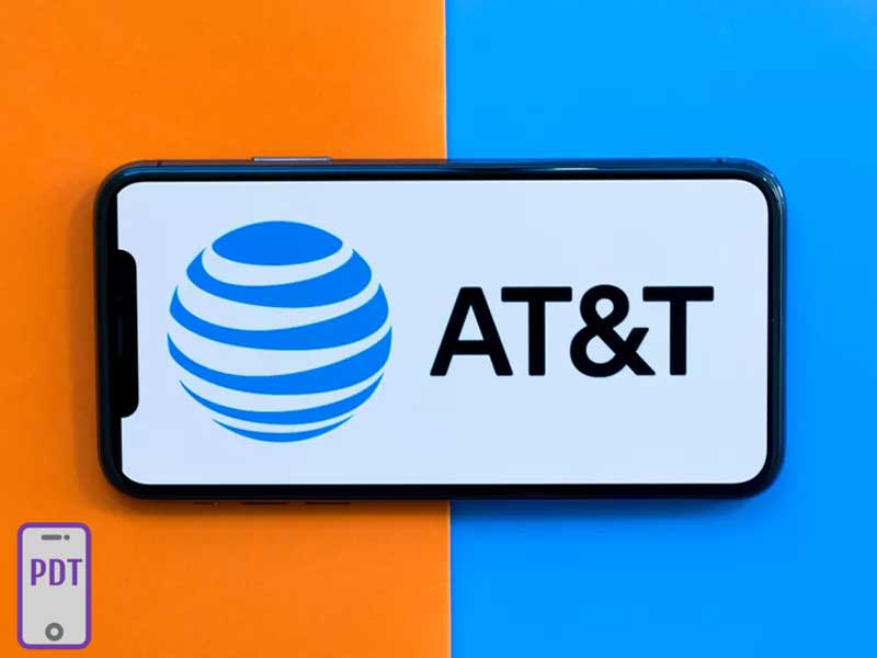 at&t phone deals for new customers