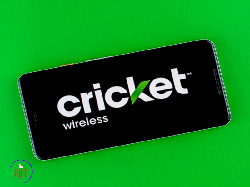 free phone when you switch to cricket