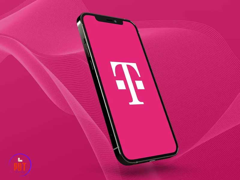 T-Mobile to bring your own phone