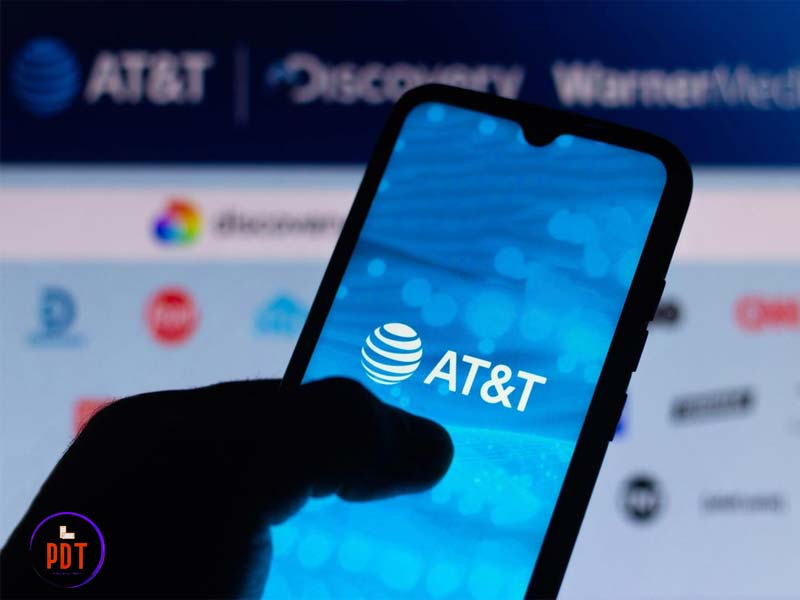at&t free government phones