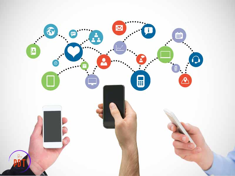 What Network Does Consumer Cellular Use